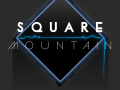 Square Mountain
