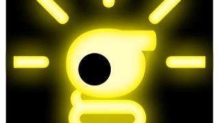 Zero Mass Energy