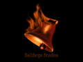 Bellforge Studios