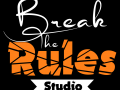 BreakTheRules Studio
