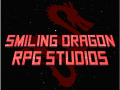 Smiling Dragon RPG Studios