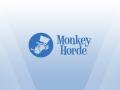 Monkey Horde