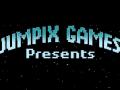 Jumpix Games