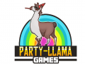 Party Llama Games