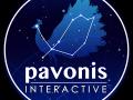 Pavonis Interactive
