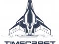 Timecraft Games