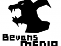 Bevans Media