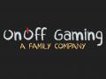 OnOff Gaming, LLC