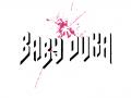 Baby Duka Games