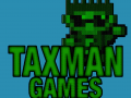 TaXMaN Games