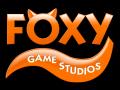 Foxy Games Studio