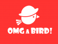 OMGaBird Games