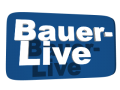 Bauer-Live
