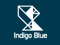 IndigoBlue Game Studio