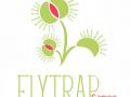 Flytrap Games