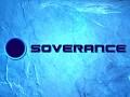 Soverance Studios