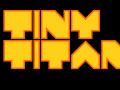 Tiny Titan Studios