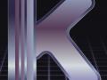 Kraftum Games