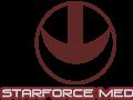 StarForce Media