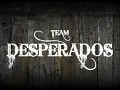 Team Desperados