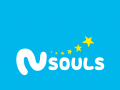 Nsouls