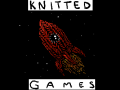 Knitted Games