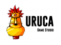 Uruca Game Studio