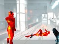 SUPERHOT Team