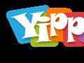 Yippee Entertainment Ltd