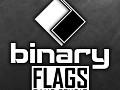 Binary Flags | Game Studio