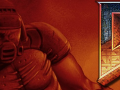 [Deatheye Games Team duplicate] Deatheye Games