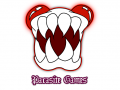 Parasite Games