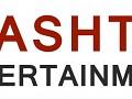 Vashta Entertainment