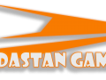 Dastan Games