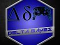 Delta Games