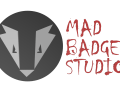 Mad Badger Studio