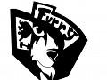Furries of ModDB
