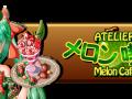 Atelier Melon-Kissa