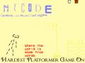 Creatalsoftware Games