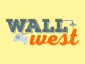 Wall West