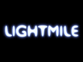 Lightmile