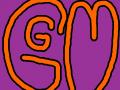 Grace Grace Media