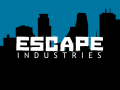 Escape Industries