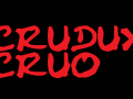 Crudux Cruo