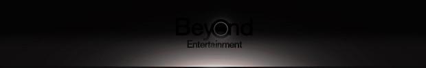 beyondhigreslogo 1