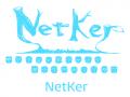 Netker