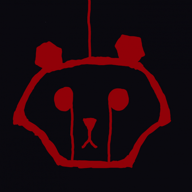 Project TOY Desktop Icon