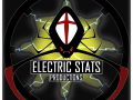 Electric Stats Productions