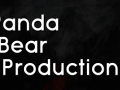 PandaBearProductions