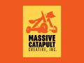 Massive Catapult Creative, Inc.